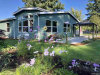 Photo of 547 5th St, Lyons, OR 97358-2140 (MLS # 756287)
