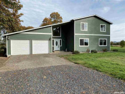 Photo of 10725 Mix Rd SE, Aumsville, OR 97325-9438 (MLS # 756292)