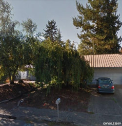 Photo of 4905 Pullman Av SE, Salem, OR 97306 (MLS # 756294)
