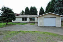 Photo of 3521 SE 3rd St, Corvallis, OR 97333 (MLS # 756313)