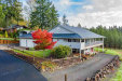 Photo of 547 Shannon Dr NW, Albany, OR 97321 (MLS # 756393)
