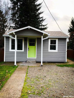 Photo of 220 High St, Jefferson, OR 97352 (MLS # 756427)