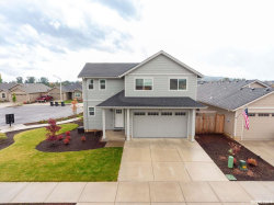 Photo of 1783 SE Osoberry St, Dallas, OR 97338 (MLS # 756443)