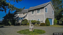 Photo of 827 SW 66th (-829) St, Lincoln City, OR 97367 (MLS # 756478)