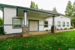 Photo of 174 SW River Dr, Dallas, OR 97338 (MLS # 756489)