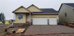 Photo of 9965 Shayla St, Aumsville, OR 97325 (MLS # 756542)