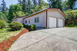 Photo of 401 Charles St, Silverton, OR 97381 (MLS # 756566)