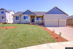 Photo of 9959 Del Mar Dr E, Aumsville, OR 97325 (MLS # 756623)