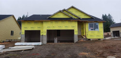 Photo of 9889 Del Mar Dr E, Aumsville, OR 97325 (MLS # 756625)