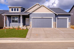 Photo of 9857 Del Mar Dr E, Aumsville, OR 97325 (MLS # 756627)