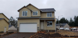 Photo of 9921 Shayla St, Aumsville, OR 97325 (MLS # 756645)