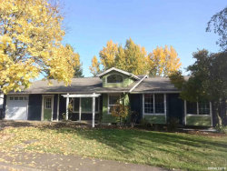 Photo of 184 Willow Wy, Monmouth, OR 97361 (MLS # 756656)