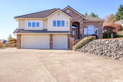 Photo of 3213 Southwood Dr, Philomath, OR 97379-9383 (MLS # 756669)