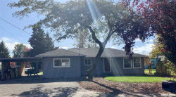 Photo of 1125 D St, Independence, OR 97351 (MLS # 756748)