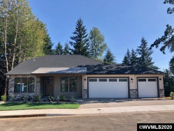 Photo of 7140 Maplewood Dr, Turner, OR 97392 (MLS # 756775)