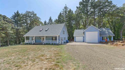 Photo of 3392 SE Eastwood Rd, Jefferson, OR 97352 (MLS # 756809)