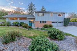 Photo of 1185 Parkway Dr NW, Salem, OR 97304-2929 (MLS # 756896)