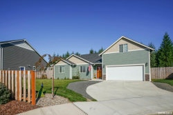 Photo of 5025 Hearth Ct NE, Salem, OR 97305 (MLS # 756948)