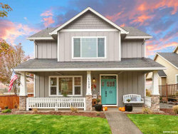 Photo of 1600 Wood Duck St, Silverton, OR 97381 (MLS # 757024)