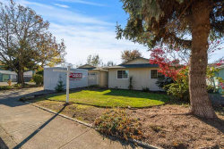 Photo of 4796 Jean Ct NE, Salem, OR 97305 (MLS # 757079)