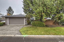 Photo of 7465 SW Greens View Ct, Wilsonville, OR 97070 (MLS # 757082)