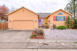 Photo of 2568 Orchard Heights Av NW, Albany, OR 97321-1466 (MLS # 757116)