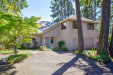 Photo of 301 Stoneway Dr NW, Salem, OR 97304 (MLS # 757286)
