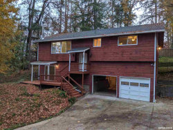 Photo of 5068 Springhill Dr NW, Albany, OR 97321 (MLS # 757349)