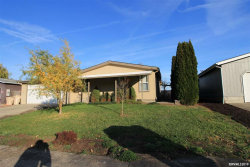 Photo of 1906 Gregory Dr, Dallas, OR 97338 (MLS # 757372)