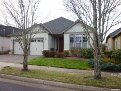 Photo of 4938 SW Hollyhock Cl, Corvallis, OR 97333-1773 (MLS # 757404)