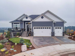 Photo of 1777 Bryans Pl NW, Albany, OR 97321-1490 (MLS # 757417)