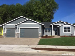 Photo of 3014 Clearwater Dr NE, Albany, OR 97321 (MLS # 757444)