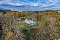 Photo of 7999 Wipper Rd SE, Turner, OR 97392 (MLS # 757448)
