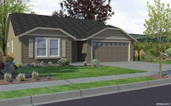 Photo of 536 Casting St SE, Albany, OR 97322 (MLS # 757451)