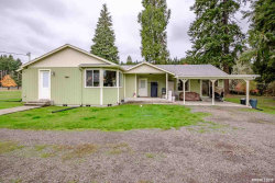 Photo of 5227 Hayhurst Rd, Yoncalla, OR 97499-9743 (MLS # 757453)