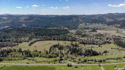 Photo of 37708 Kings Valley Hwy, Philomath, OR 97370-9749 (MLS # 757455)