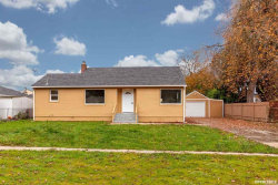 Photo of 4930 Wolf St N, Keizer, OR 97303 (MLS # 757480)