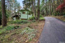 Photo of 3522 NW Robin (& Lot Next To) Pl, Corvallis, OR 97330 (MLS # 757701)