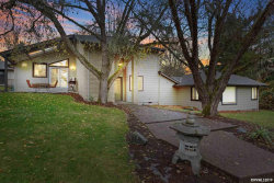 Photo of 6756 SW William Wy, Corvallis, OR 97333 (MLS # 757765)