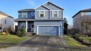 Photo of 2548 Edgewater Dr, Woodburn, OR 97071 (MLS # 757813)