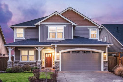 Photo of 5119 Lacey St N, Keizer, OR 97303 (MLS # 757817)