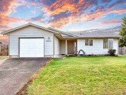 Photo of 990 Cheryl St, Aumsville, OR 97325 (MLS # 757820)