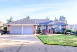 Photo of 308 Silver Hills Cl SE, Salem, OR 97306-1881 (MLS # 757824)