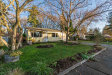 Photo of 2722 S 7th St, Lebanon, OR 97355 (MLS # 757840)