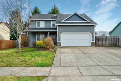 Photo of 2162 Summerview Dr, Stayton, OR 97383 (MLS # 757862)