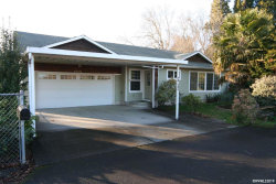 Photo of 3705 Pleasant View Dr NE, Keizer, OR 97303-4025 (MLS # 757895)