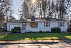 Photo of 1396 Heather Ln SE, Salem, OR 97302 (MLS # 757907)