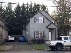 Photo of 1412 NW Harrison (& 346 NW 14th St) St, Corvallis, OR 97330 (MLS # 757969)
