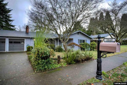 Photo of 2840 NW Stewart St, Corvallis, OR 97330 (MLS # 757976)