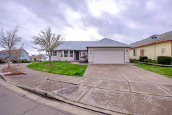 Photo of 1804 SW Barley Hill Dr, Corvallis, OR 97333-1380 (MLS # 757981)